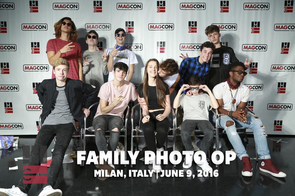 Milan (341 of 417).jpg