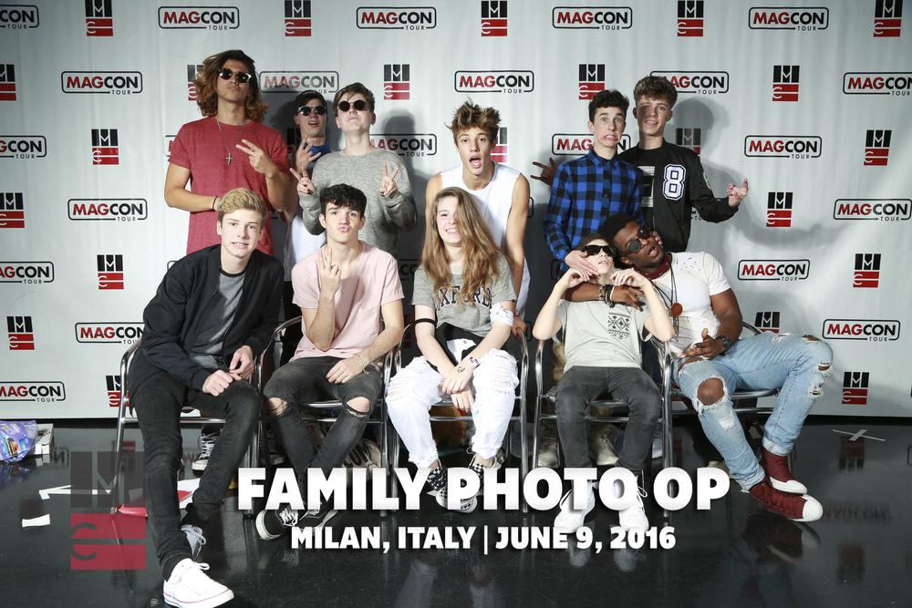 Milan (355 of 417).jpg