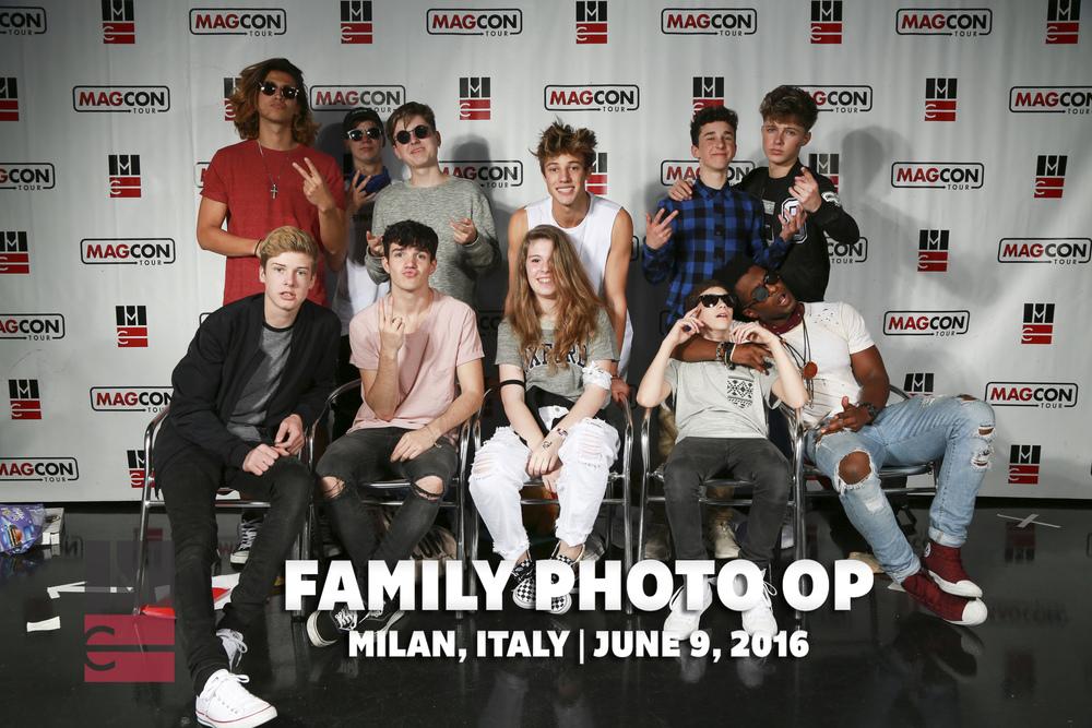 Milan (356 of 417).jpg