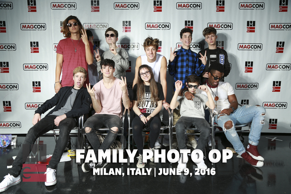 Milan (357 of 417).jpg