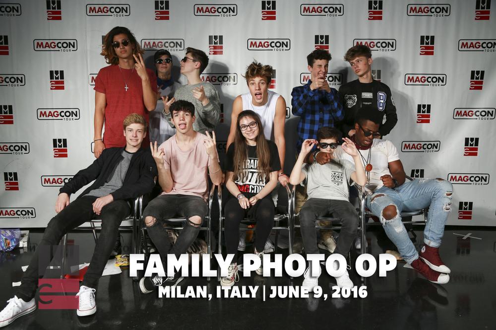 Milan (358 of 417).jpg