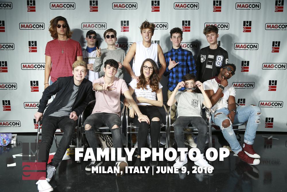 Milan (361 of 417).jpg