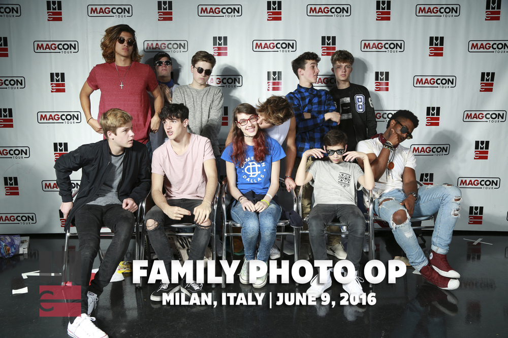 Milan (360 of 417).jpg