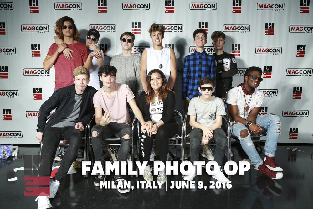 Milan (363 of 417).jpg