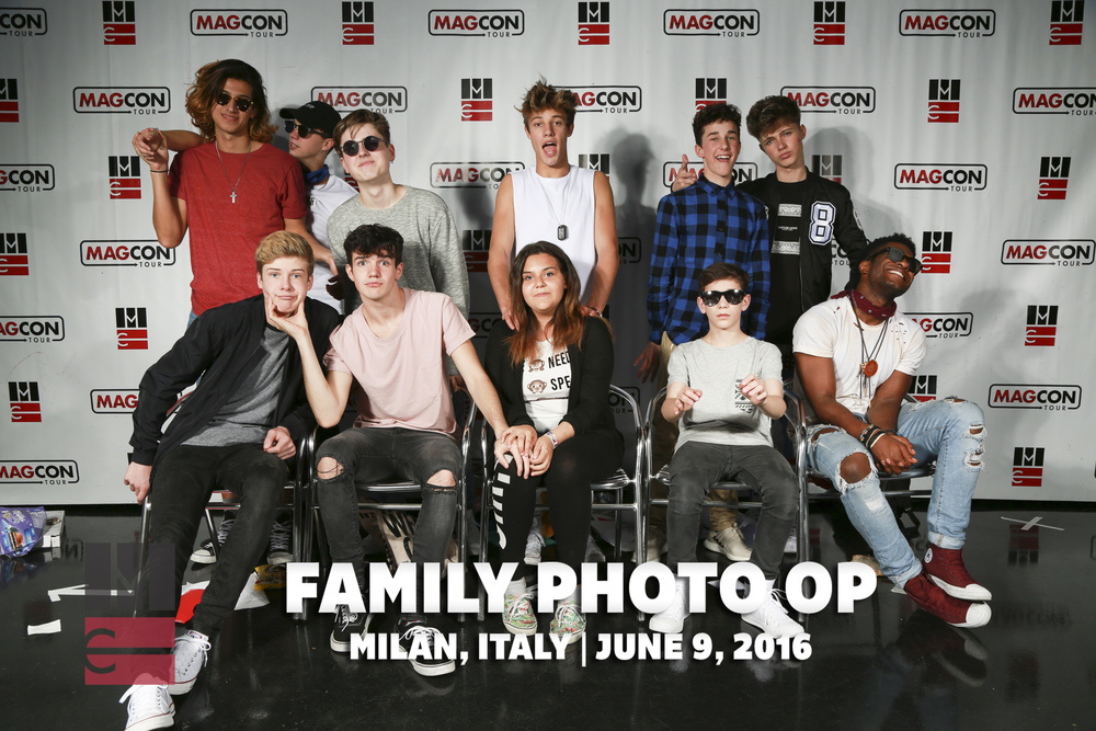 Milan (364 of 417).jpg