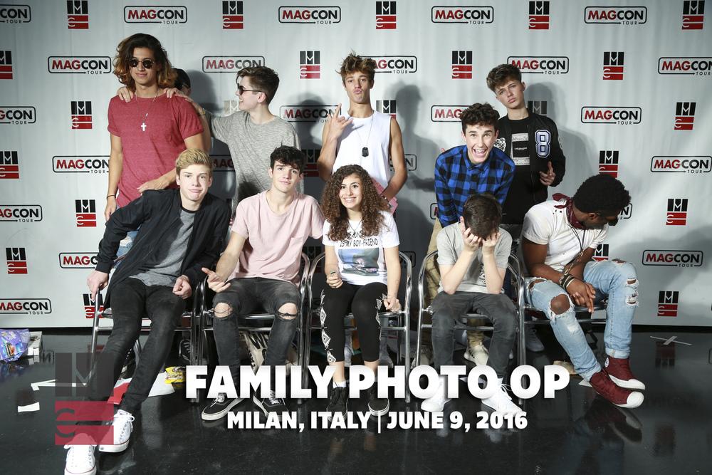 Milan (365 of 417).jpg