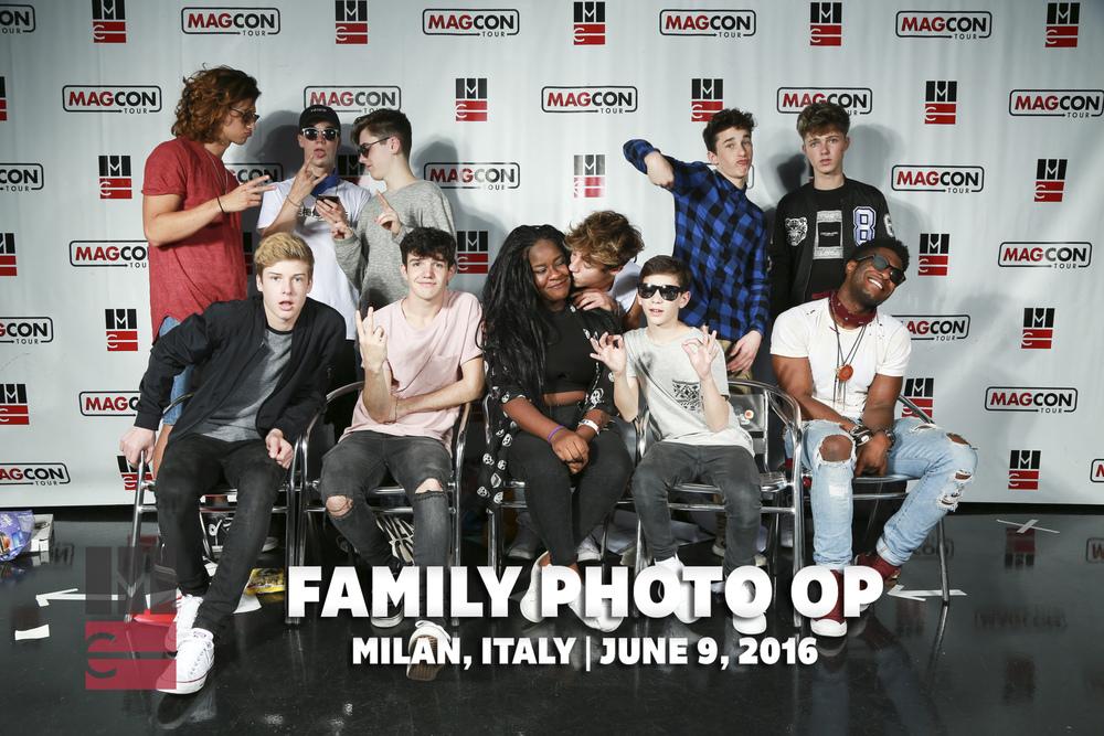 Milan (376 of 417).jpg