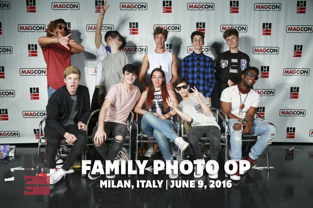 Milan (380 of 417).jpg