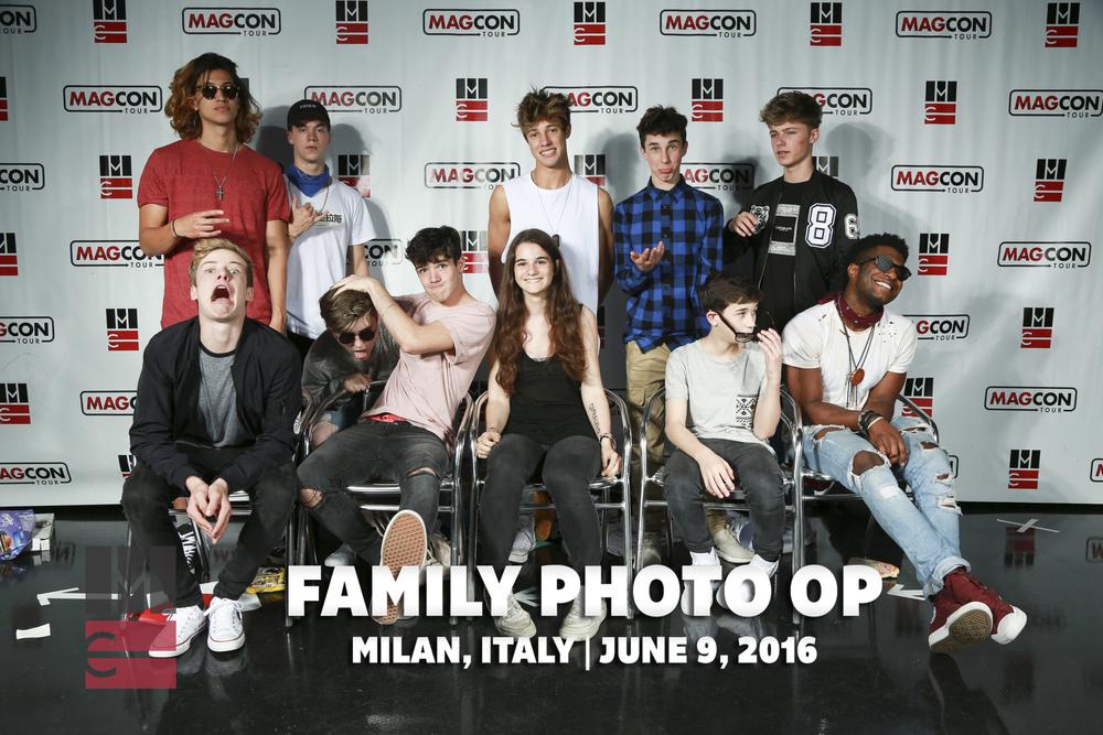 Milan (390 of 417).jpg