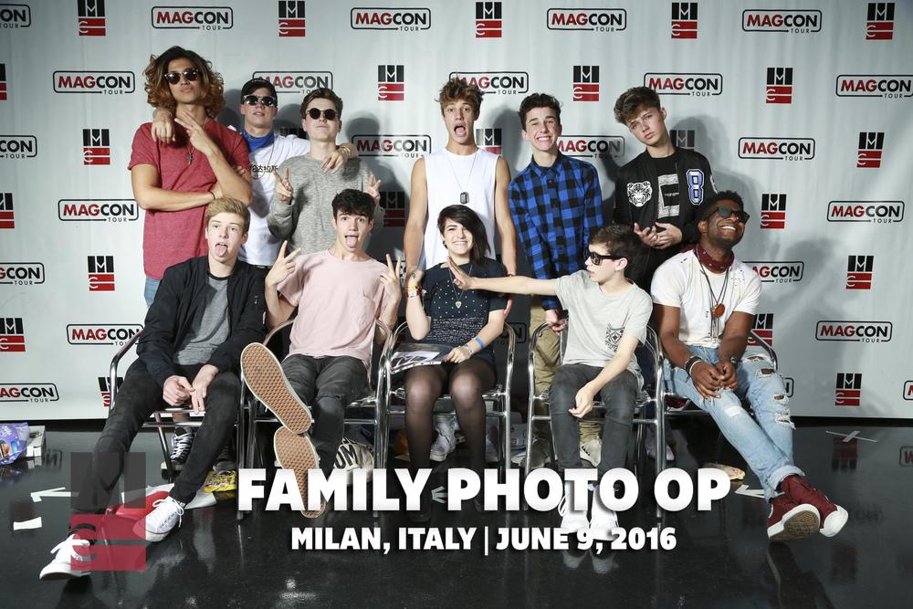 Milan (411 of 417).jpg
