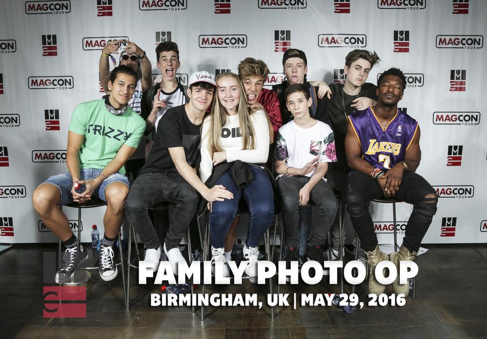 Birmingham (252 of 326).jpg