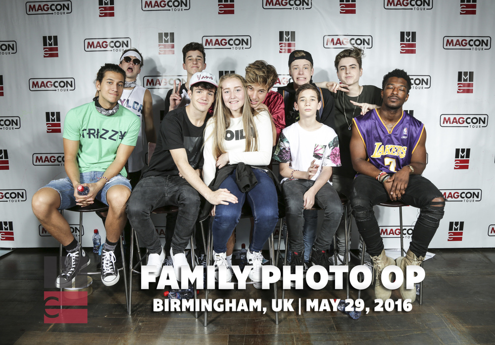 Birmingham (251 of 326).jpg