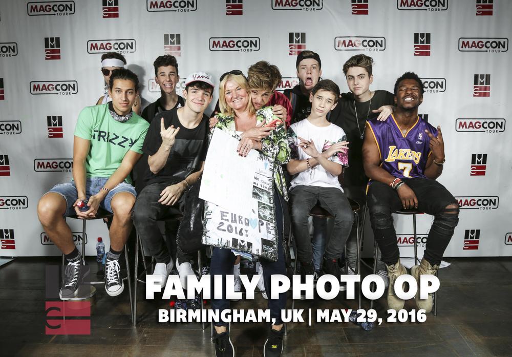 Birmingham (254 of 326).jpg