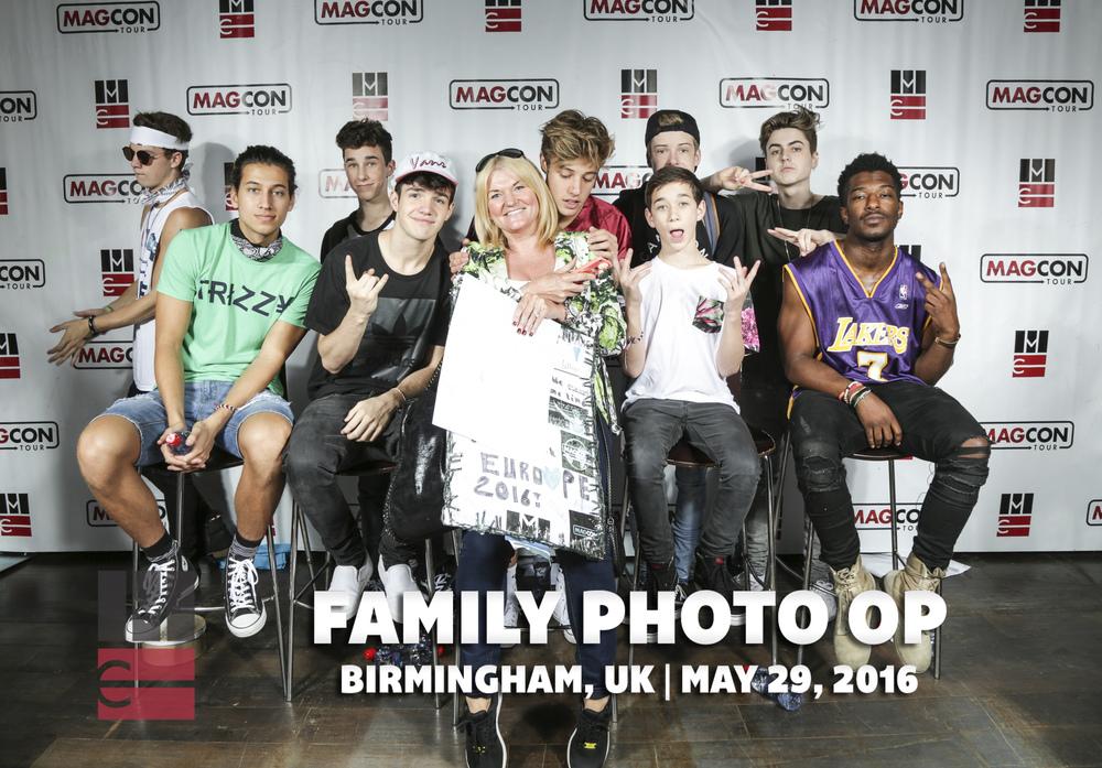 Birmingham (253 of 326).jpg
