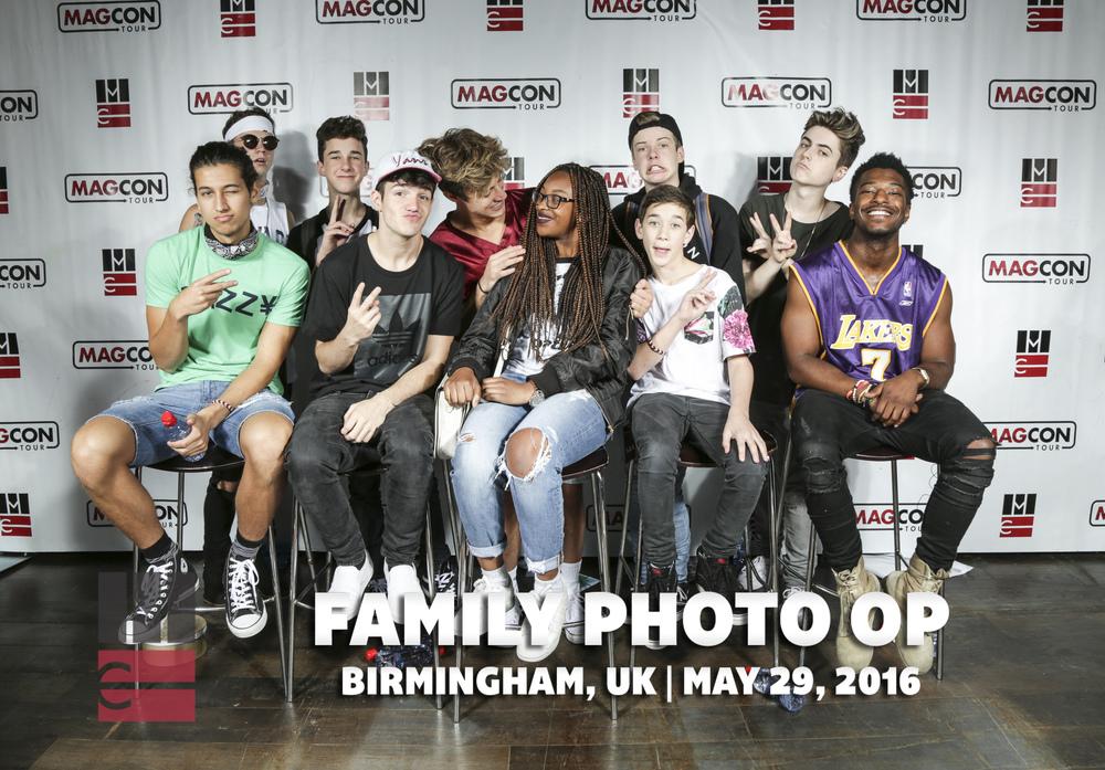 Birmingham (255 of 326).jpg