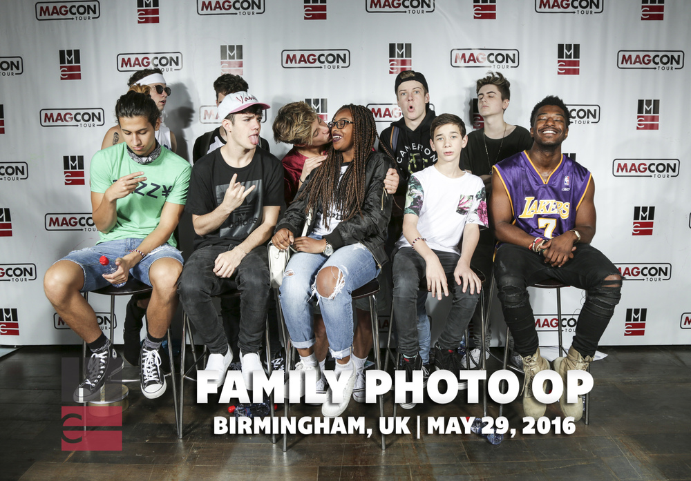 Birmingham (256 of 326).jpg