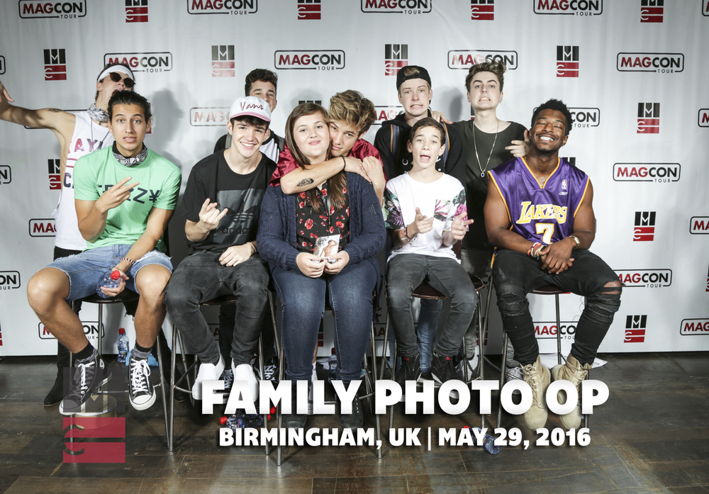 Birmingham (259 of 326).jpg