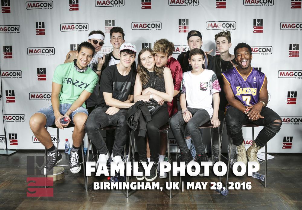 Birmingham (261 of 326).jpg