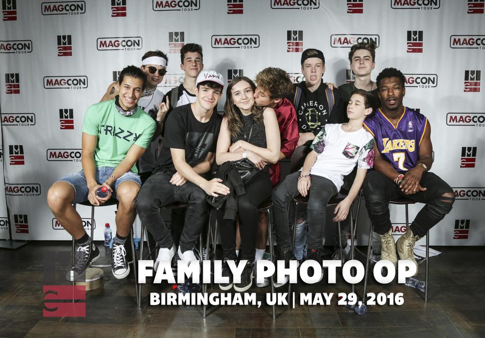 Birmingham (262 of 326).jpg