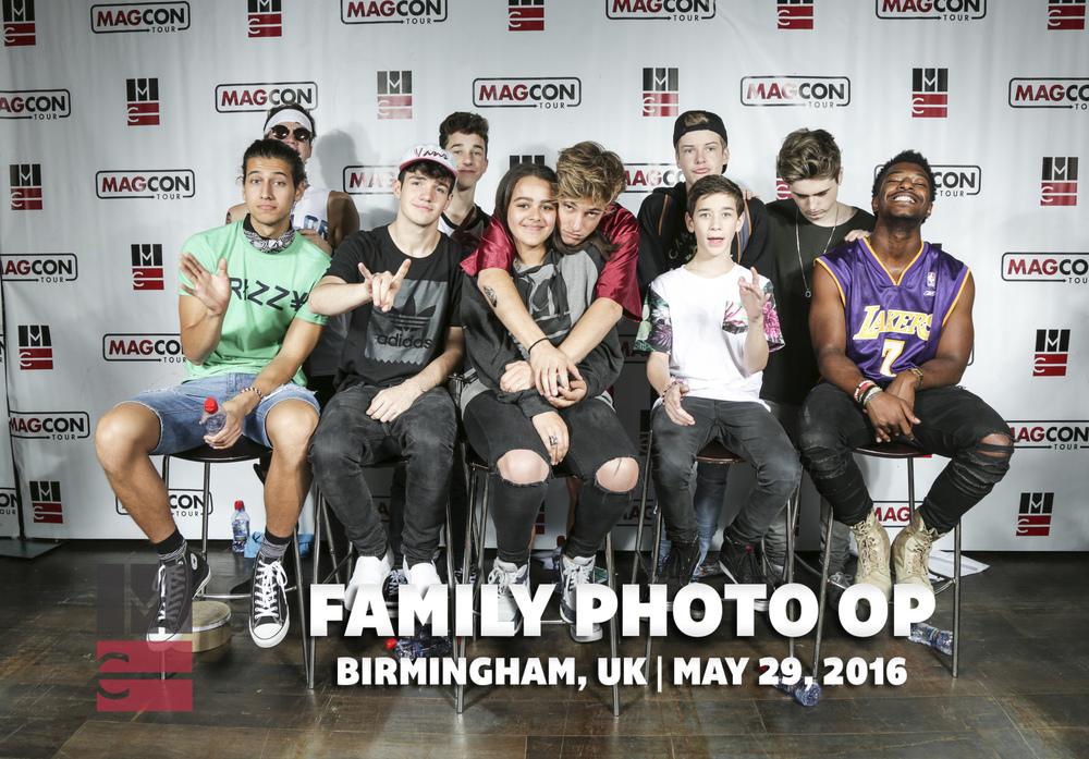Birmingham (263 of 326).jpg