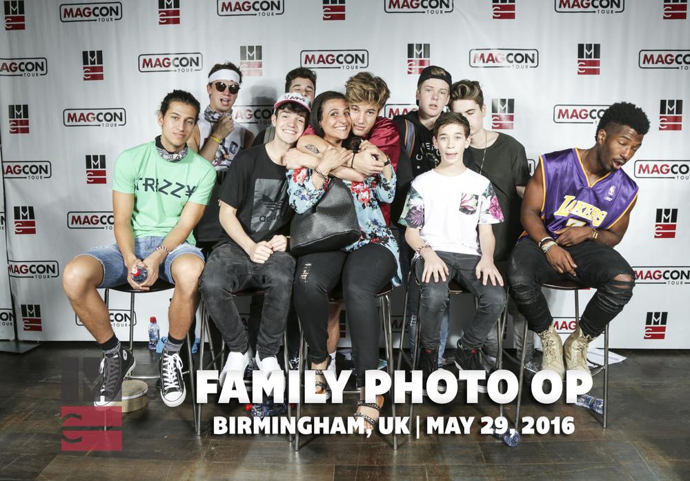 Birmingham (265 of 326).jpg