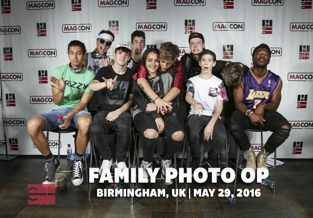 Birmingham (264 of 326).jpg