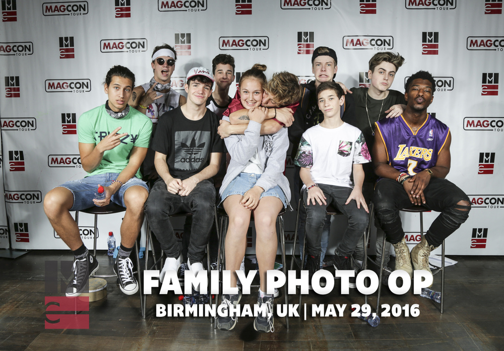Birmingham (268 of 326).jpg