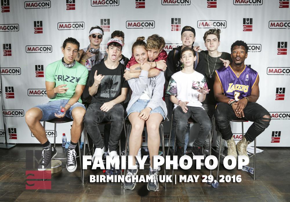 Birmingham (267 of 326).jpg