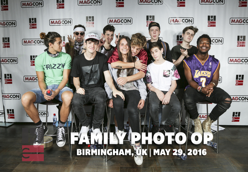 Birmingham (270 of 326).jpg