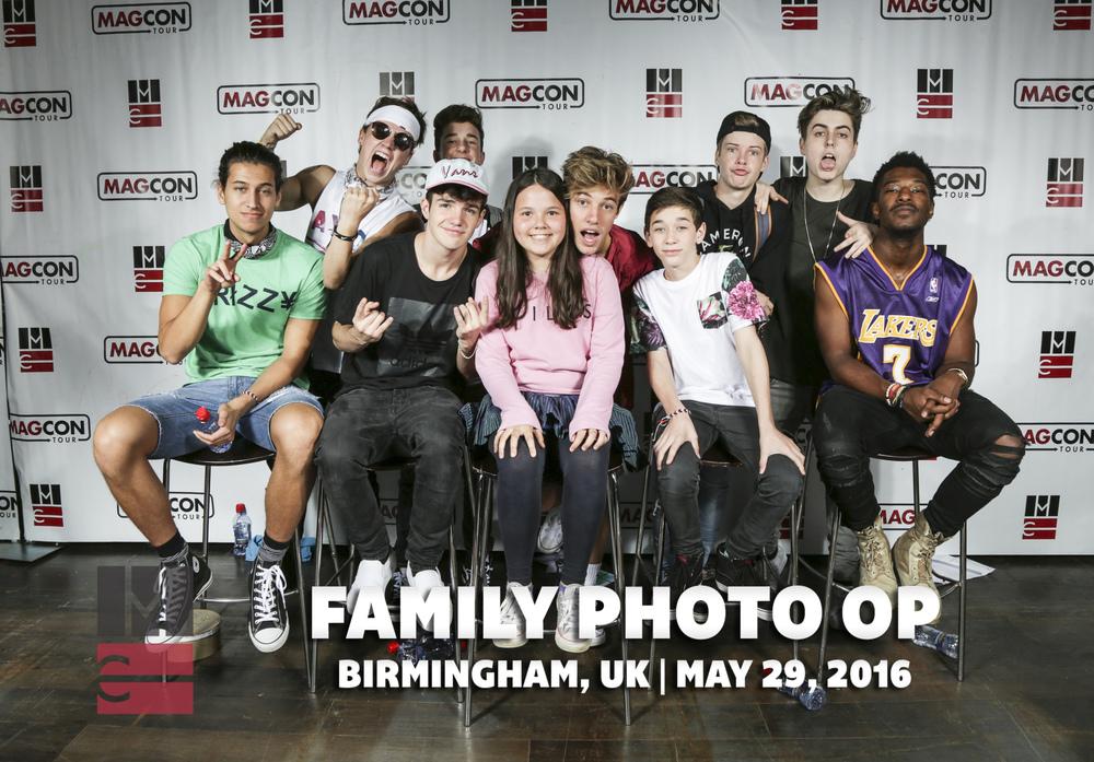 Birmingham (272 of 326).jpg