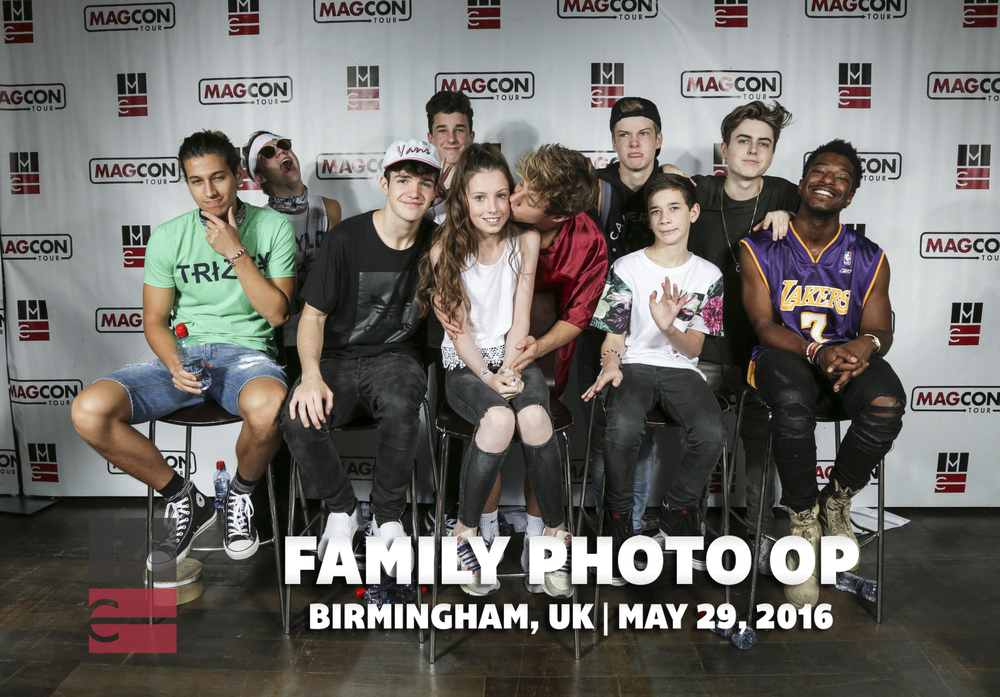 Birmingham (274 of 326).jpg