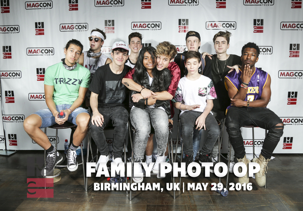 Birmingham (277 of 326).jpg