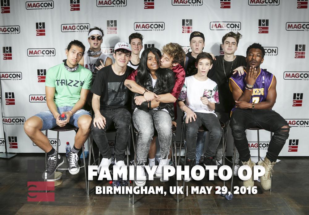 Birmingham (278 of 326).jpg