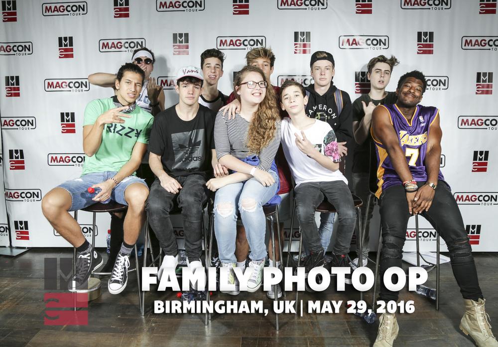 Birmingham (287 of 326).jpg