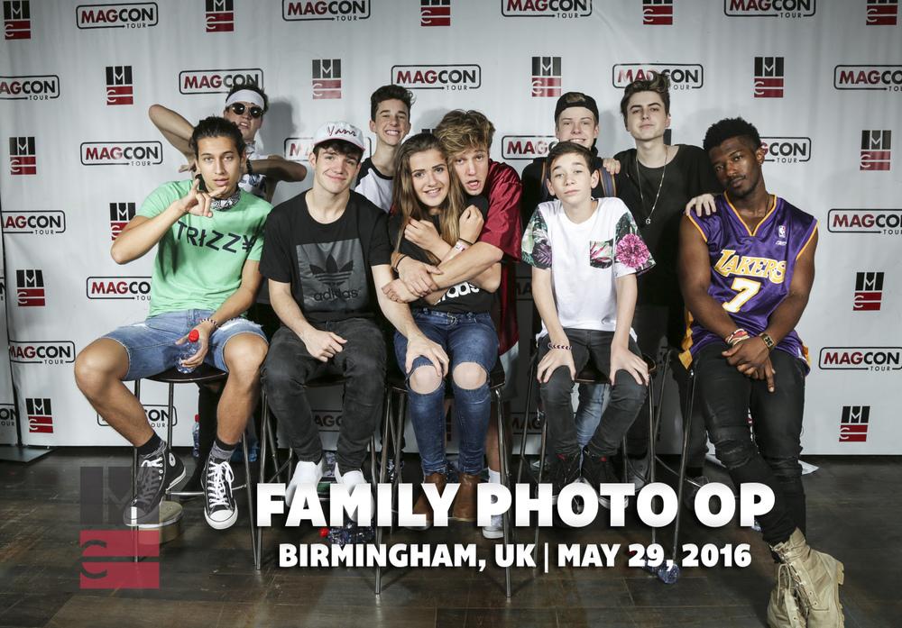 Birmingham (290 of 326).jpg