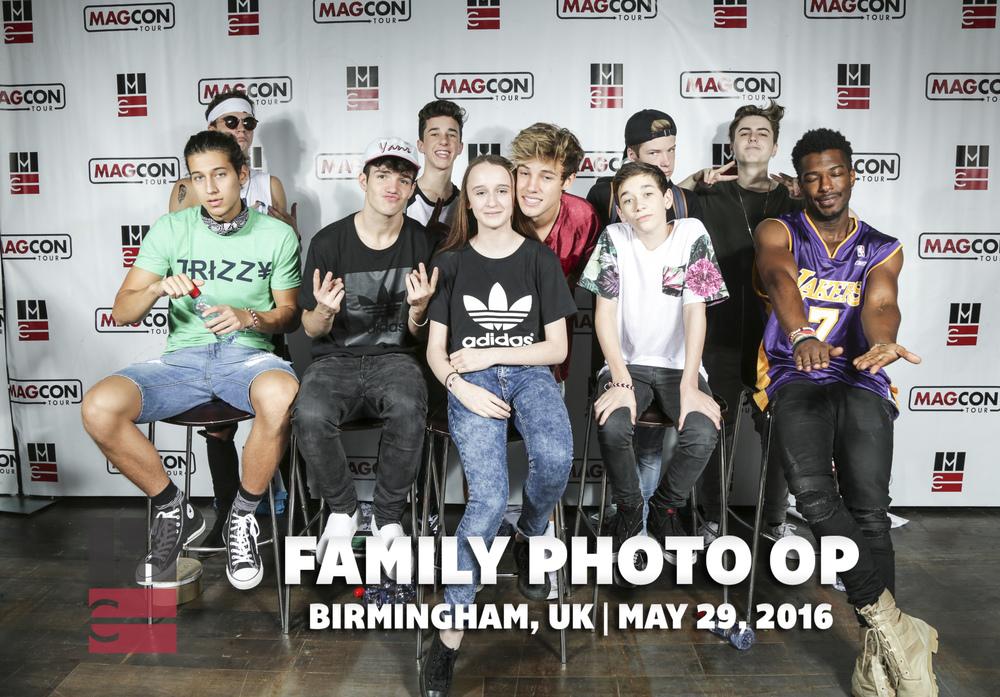 Birmingham (291 of 326).jpg