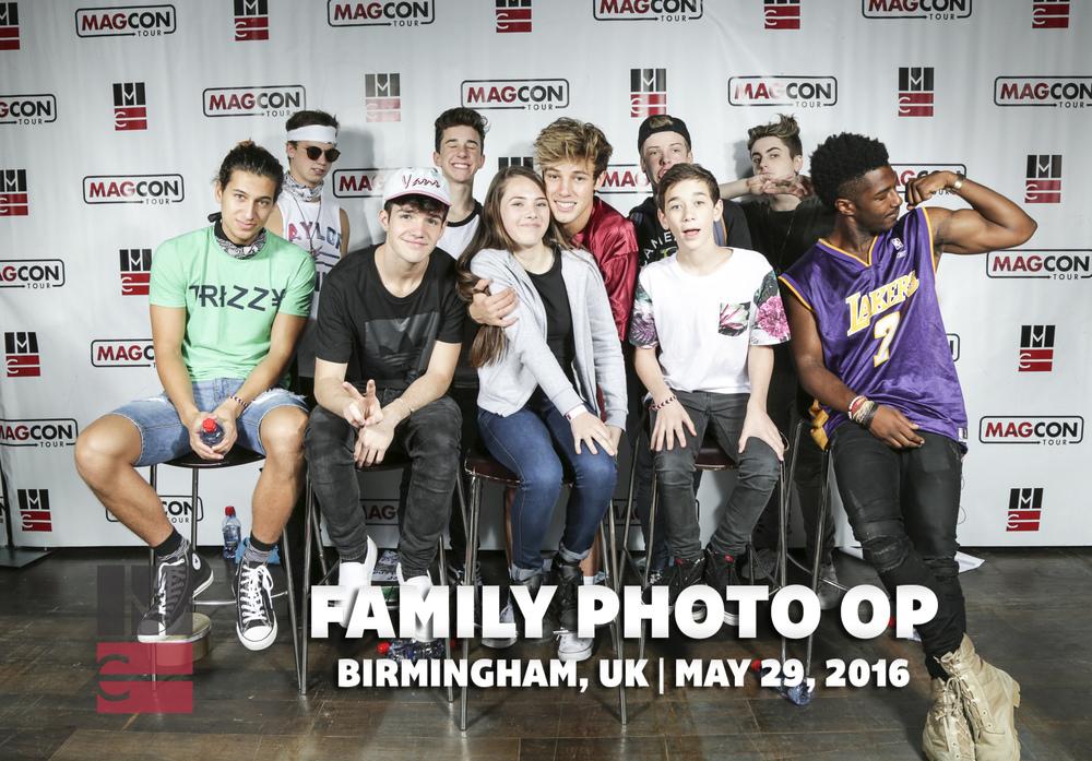 Birmingham (295 of 326).jpg