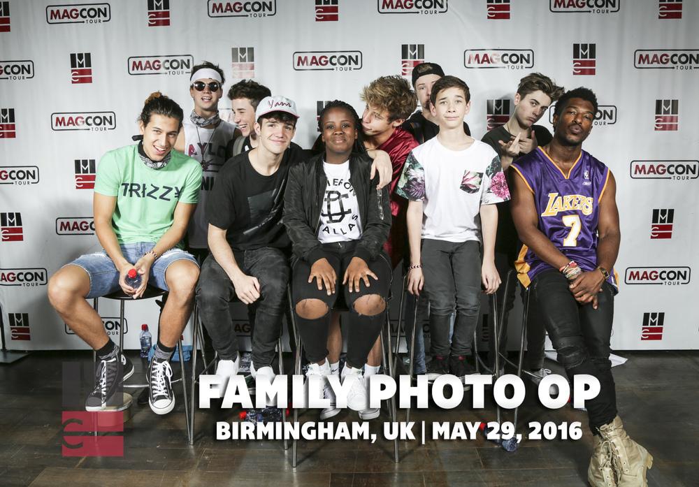 Birmingham (298 of 326).jpg