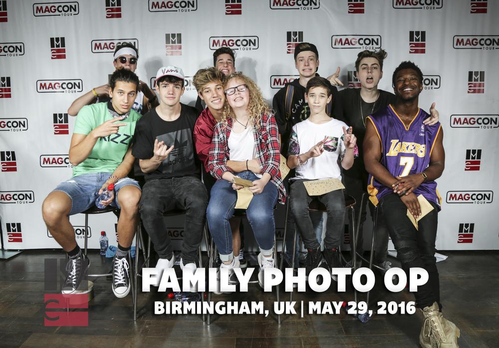 Birmingham (304 of 326).jpg