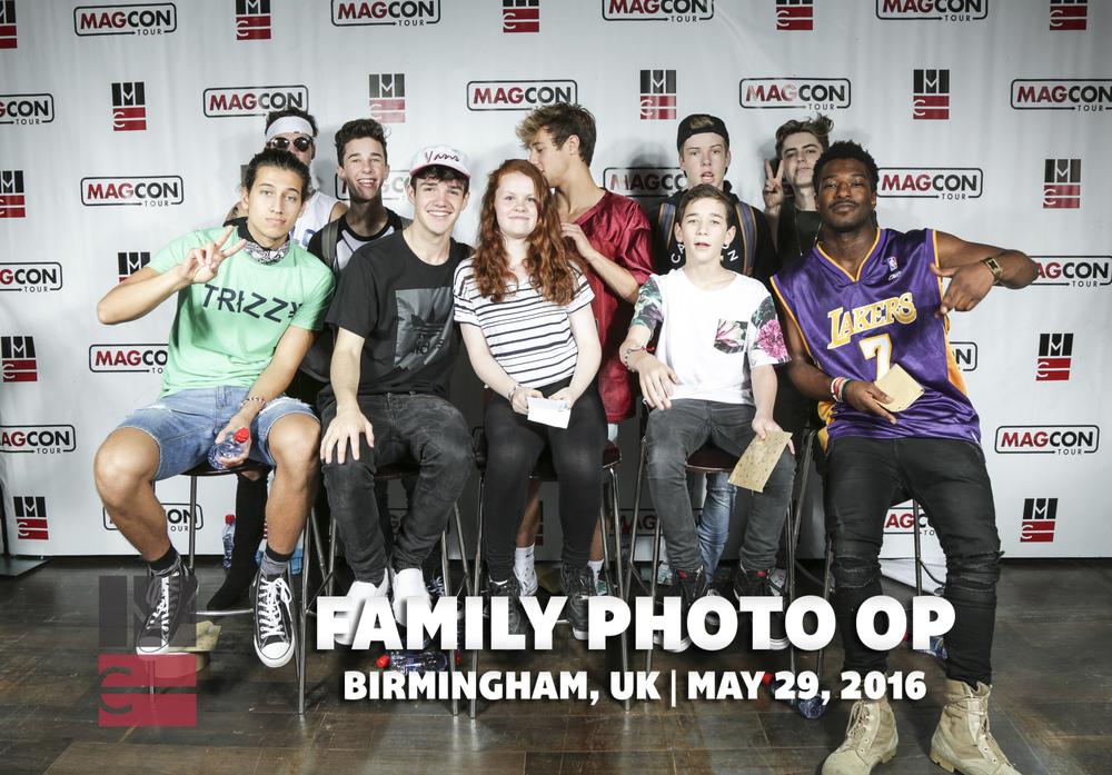 Birmingham (310 of 326).jpg