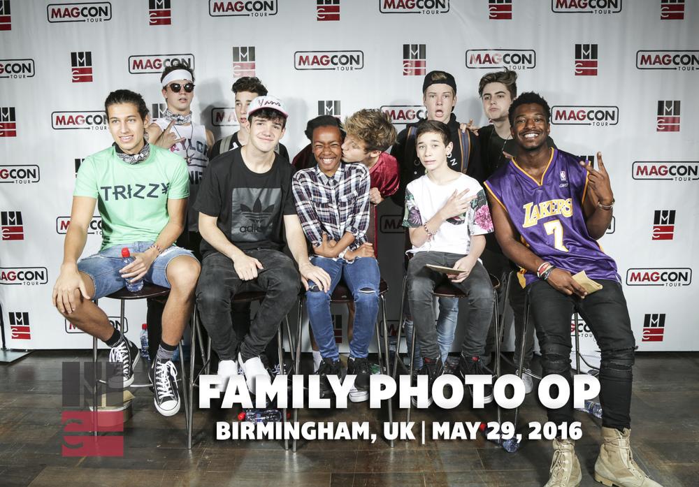 Birmingham (315 of 326).jpg