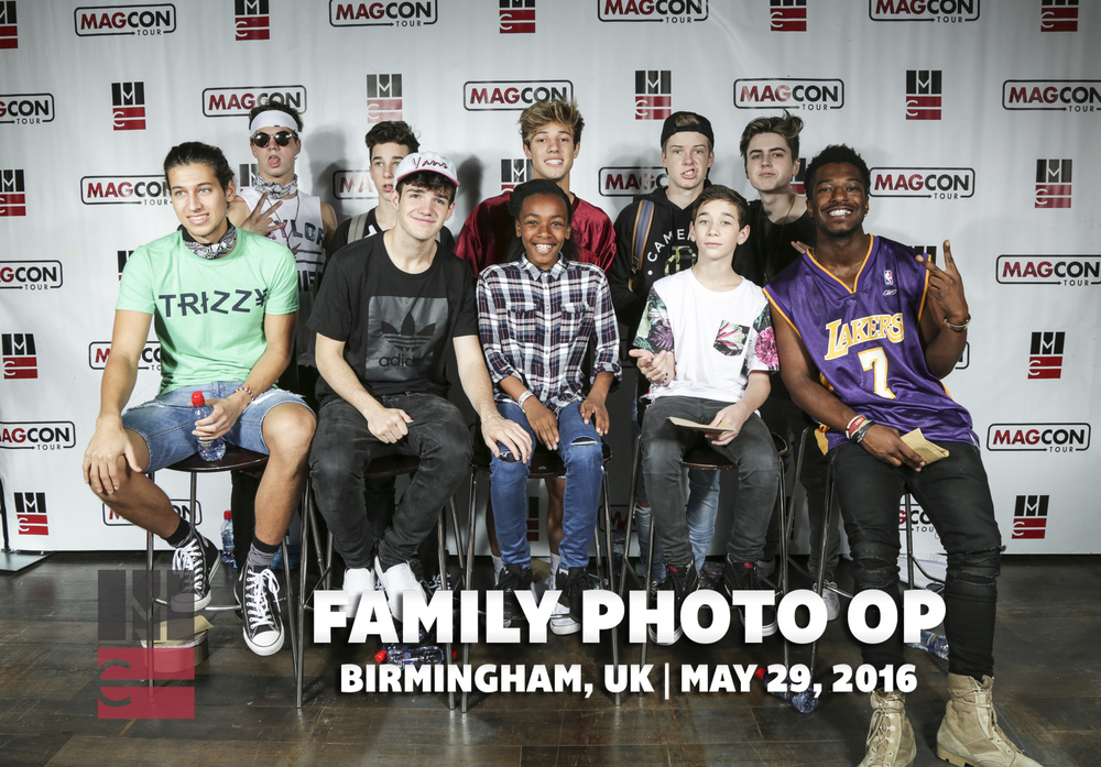 Birmingham (316 of 326).jpg