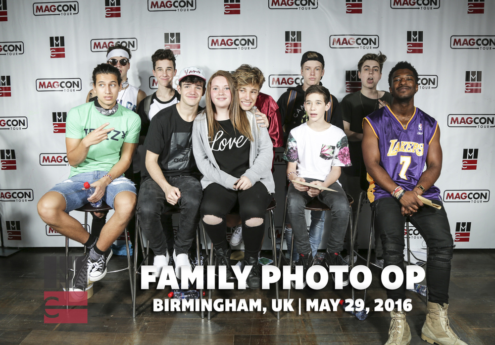 Birmingham (318 of 326).jpg