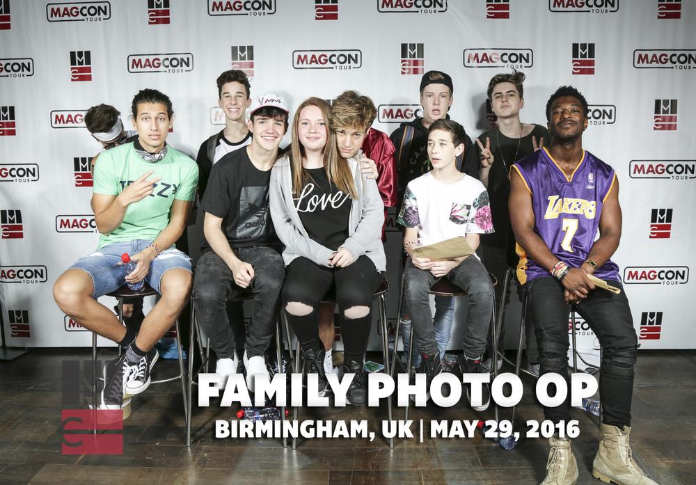 Birmingham (317 of 326).jpg