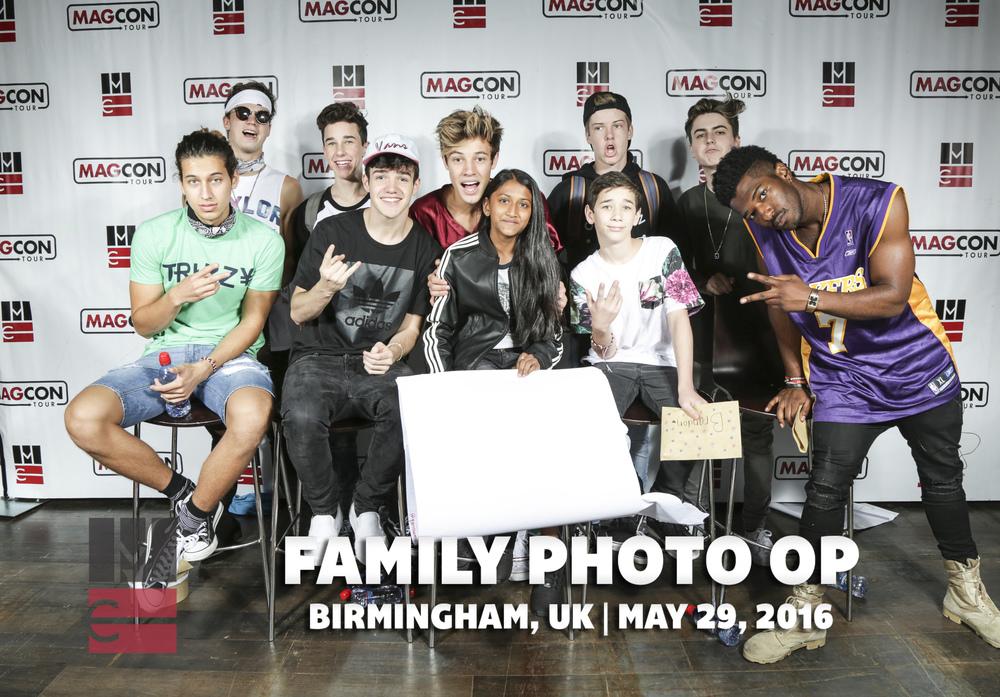 Birmingham (321 of 326).jpg