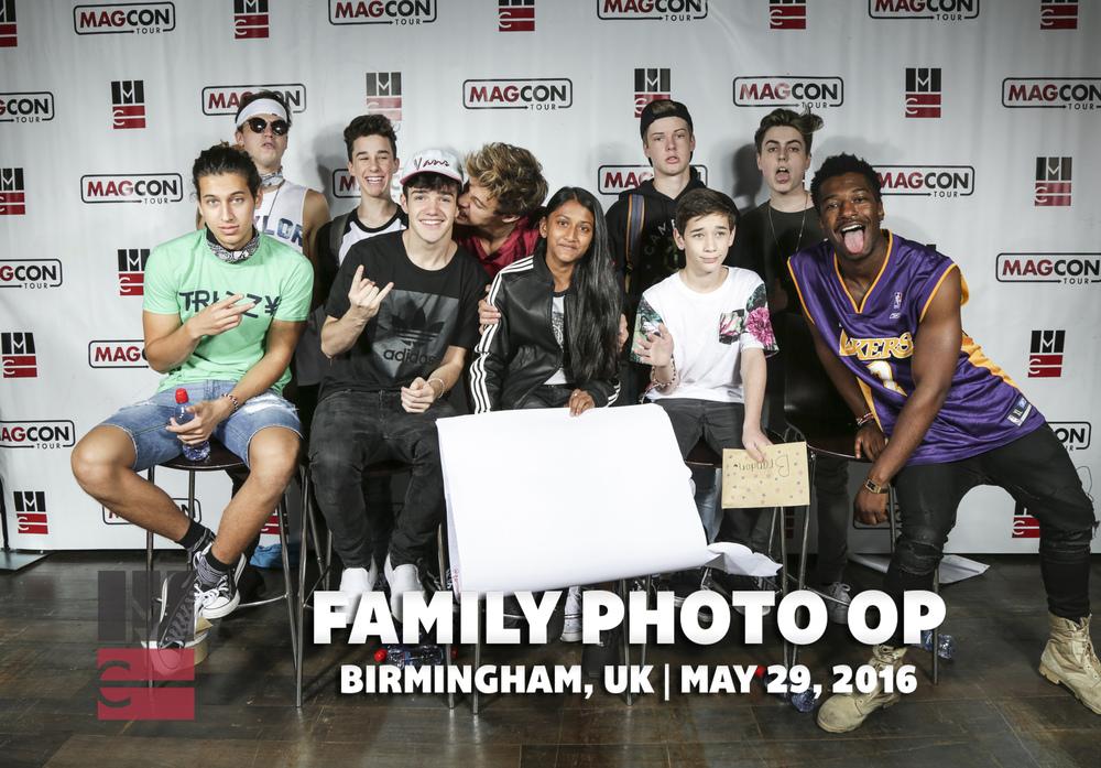 Birmingham (322 of 326).jpg
