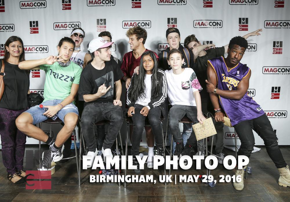 Birmingham (323 of 326).jpg