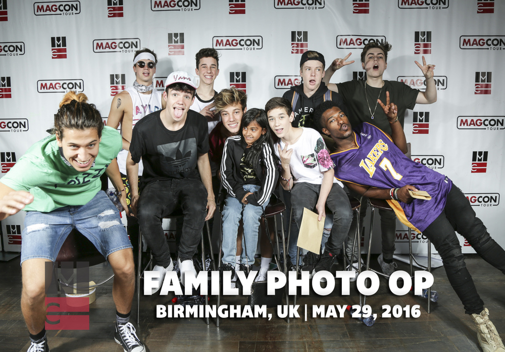Birmingham (326 of 326).jpg