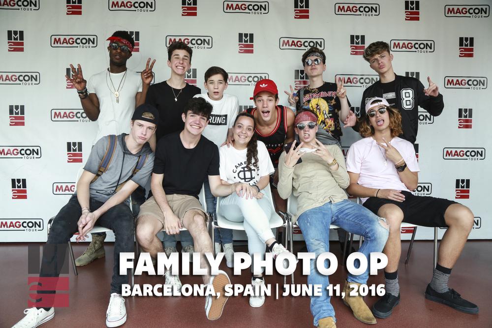 Barcelona (7 of 372).jpg