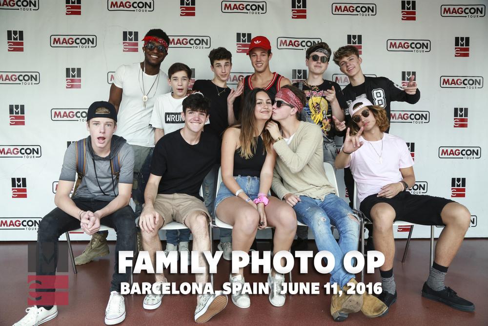 Barcelona (14 of 372).jpg